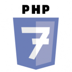 Logo PHP-7