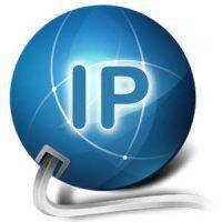 Adresse IP publique en ligne de commande