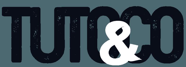 Tuto&Co