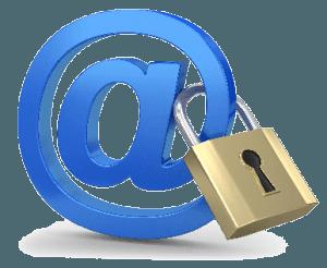 internet_securite-min-2