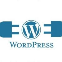 wordpress plugins actifs